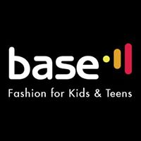 Base Fashion + Coupon