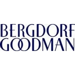 Bergdorf Goodman + Coupon