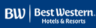 Best Western + Coupon