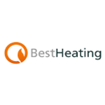 Best Heating + Coupon
