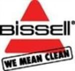 Bissell + Coupon