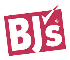 Bj'S + Coupon