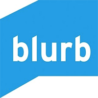 Blurb + Coupon
