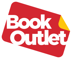 Book Outlet + Coupon