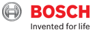 Bosch + Coupon