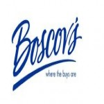 Boscov's + Coupon