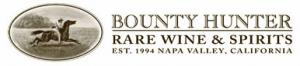 Bounty Hunter Wine + Coupon