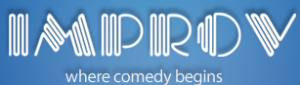 Brea Improv + Coupon