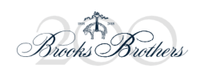 Brooks Brothers + Coupon