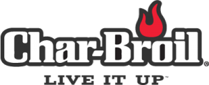 Char-Broil + Coupon