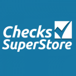 Checks Superstore + Coupon