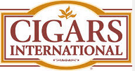 Cigars International + Coupon