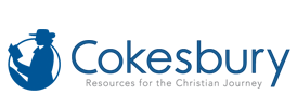 Cokesbury + Coupon