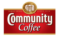 Community Coffee + Coupon