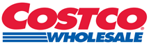 Costco Wholesale + Coupon