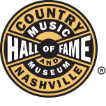 Country Music Hall Of Fame + Coupon