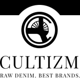 Cultizm + Coupon