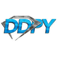 DDP Yoga + Coupon
