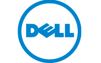 Dell Refurbished + Coupon