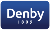Denby + Coupon
