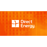 Direct Energy + Coupon