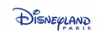 Disney Land Paris + Coupon