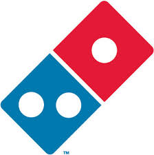 Dominos + Coupon