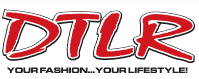 DTLR + Coupon
