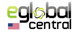 Eglobal Central + Coupon