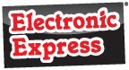 Electronic Express + Coupon