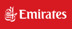 Emirates + Coupon