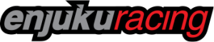 Enjuku Racing + Coupon
