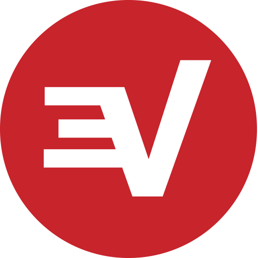 ExpressVPN + Coupon