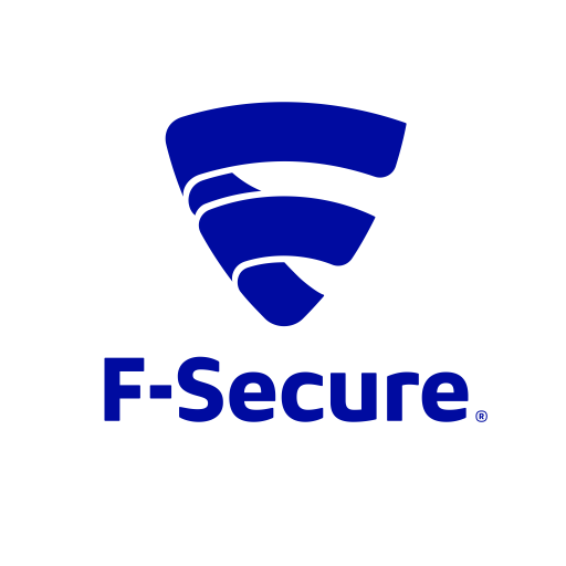 F-Secure + Coupon