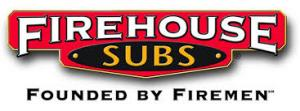 Firehouse Subs + Coupon