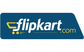 Flipkart + Coupon