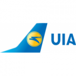Fly UIA + Coupon