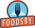 Foodsby + Coupon