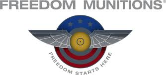 Freedom Munitions + Coupon