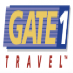 Gate 1 Travel + Coupon