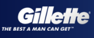 Gillette + Coupon