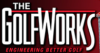 GolfWorks + Coupon
