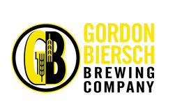 Gordon Biersch + Coupon