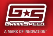 Grimmspeed + Coupon