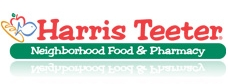 Harris Teeter + Coupon