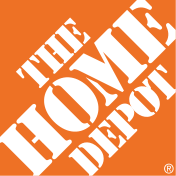 Home Depot + Coupon