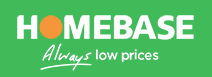 Homebase + Coupon