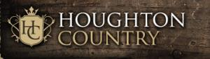 Houghton Country + Coupon