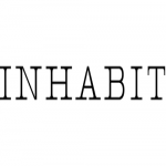 Inhabit NY + Coupon
