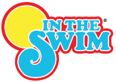 In The Swim + Coupon